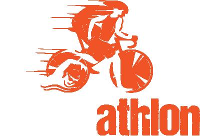 TRIBEathlon